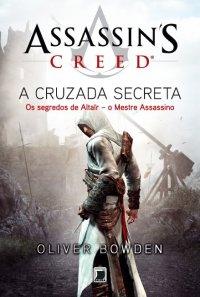 A cruzada secreta