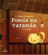 Poesia na Varanda