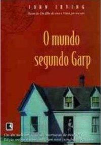 O mundo segundo Garp