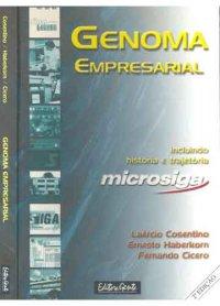 Genoma Empresarial