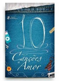 10 Canções de Amor