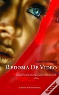 Redoma de Vidro