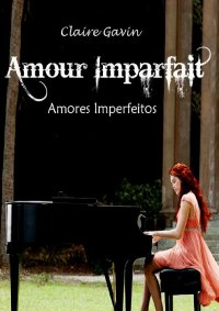 Amores Imperfeitos