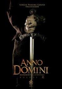 Anno Domini - Volume II