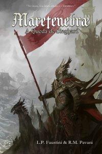 Maretenebrae - A Queda de Sieghard