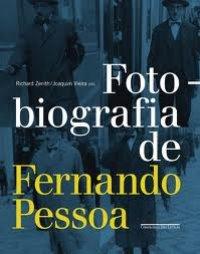 Fotobiografia de Fernando Pessoa