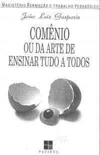 Com�nio
