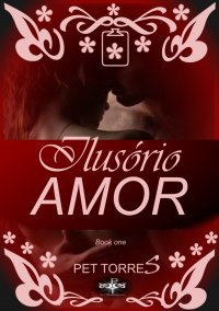 Ilusório Amor