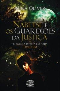Nabetse e os Guardiões da Justiça