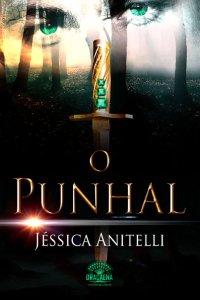 O Punhal