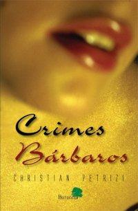 Crimes Bárbaros