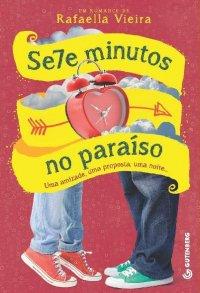 Sete Minutos no Paraíso