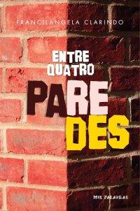 BOOKTOUR PERMANENTE-LIVRO ENTRE QUATRO PAREDES