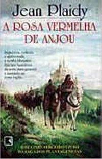 A Rosa Vermelha de Anjou