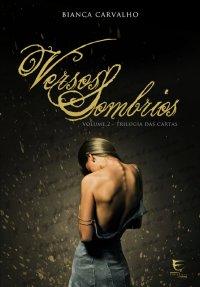 Versos Sombrios
