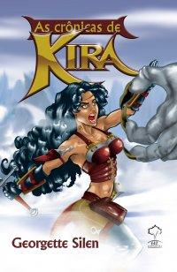 As Crônicas de Kira