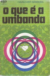 O que é a Umbanda