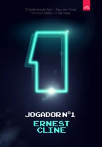 Jogador nº 1