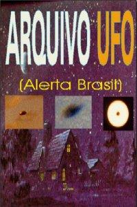 Arquivo UFO