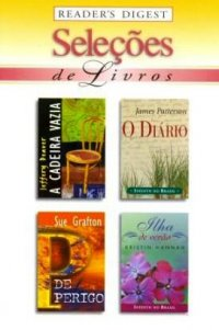 Selees de Livros