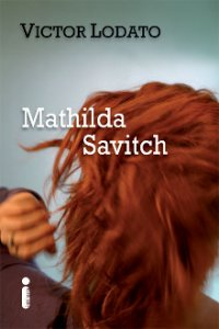 Mathilda Savitch