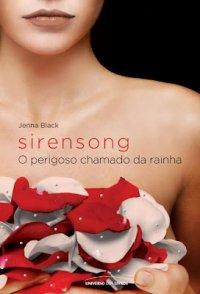Sirensong: O Perigoso Chamado da Rainha
