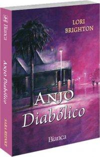 Anjo Diabólico
