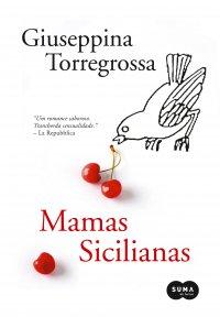 Mamas Sicilianas