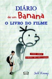 O livro do filme