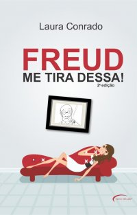 Freud, me tira dessa!
