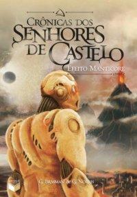 Crônicas dos Senhores de Castelo