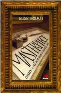Masterpierce