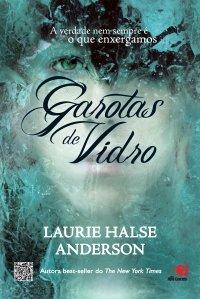 http://skoob.s3.amazonaws.com/livros/234296/GAROTAS_DE_VIDRO_1334923474P.jpg