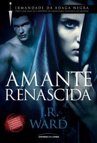 Amante Renascida