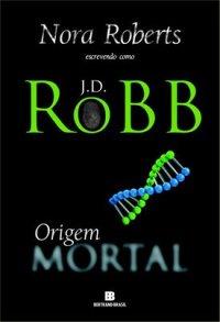 Origem Mortal
