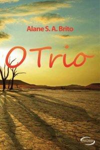 O Trio