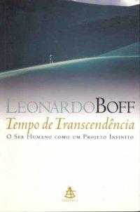 Tempo de Transcend�ncia