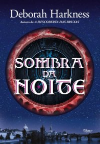 Sombra da Noite