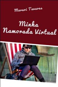 Minha Namorada Virtual