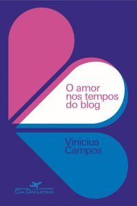 O Amor nos Tempos do Blog