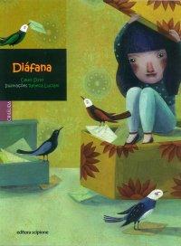 Di�fana