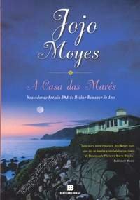 A Casa das Marés