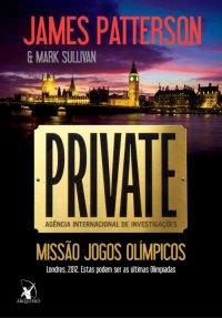Private - Missão Jogos Olímpicos