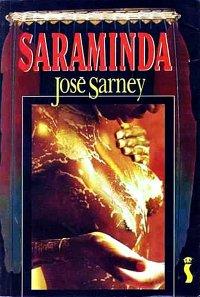 Saraminda