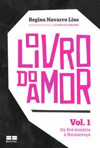 O Livro do Amor - Vol. 1