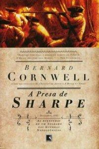 A presa de Sharpe