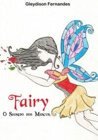 Fairy: O Segredo dos Mercur