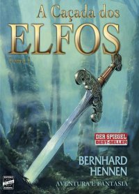 A Caçada dos Elfos