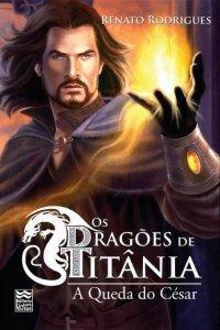 Os Dragões de Titânia