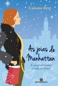 As Joias de Manhattan